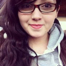 Ashley Chagoya