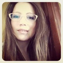 Karen Echeverria