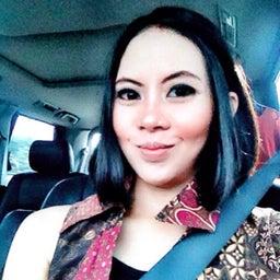 Dewi Mayaningtyas