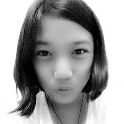 Vania Lee