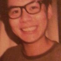 Yong Quan Foo