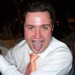 Alex Mittelman