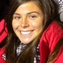 Meredith Kenyon