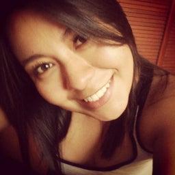 Erika Montes