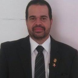 André Liberman
