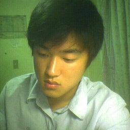 Jinhong Kim