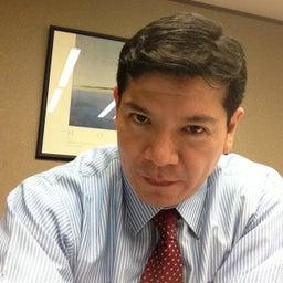 Carlos Heca