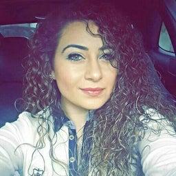 Acelya Cosar ⭐
