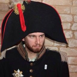 Vadim Bortnik