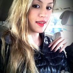 Anna Carla