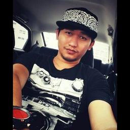 Joth Lawai