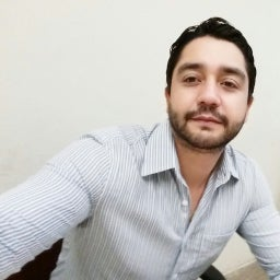 Márcio Edivandro