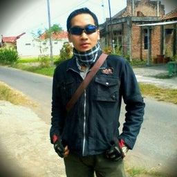 Dhafiq Kurniawan