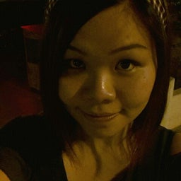 Fenny Wong