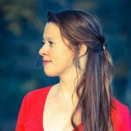 Brigitte Van Geyt