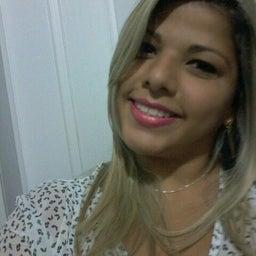 Rosiane Araujo