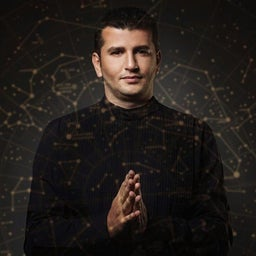 Astrolog Dincer