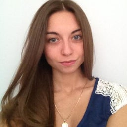 Juli Simonenkova