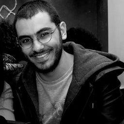 Elie El Khoury