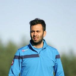 Hasan Ayvat
