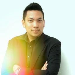 Chuck Ong