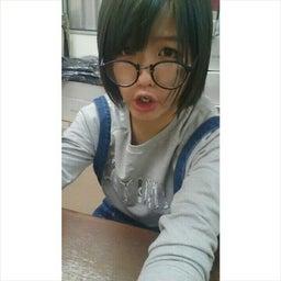 KarMen Wong