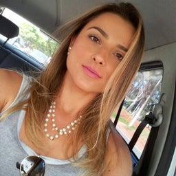 Adriana Barichello