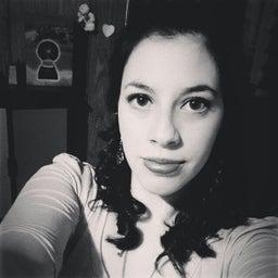 Roxana Camarero