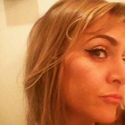 Cintia Palma