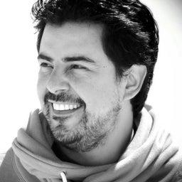 Carlos Allen Venegas