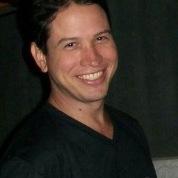 Christiano Fonseca