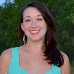 Danielle Lenae
