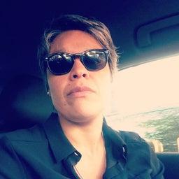 Roxana Rodríguez