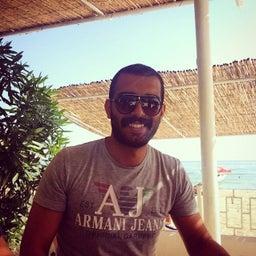 Murat Kolay