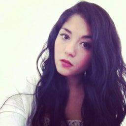 Danna Rodriguez Garcia