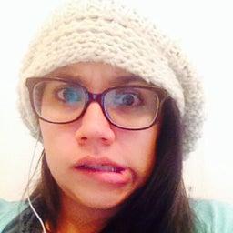 Patricia Quevedo