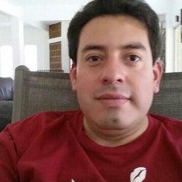 Octavio Gómez