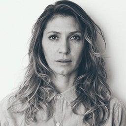 Luciana Chiapetti