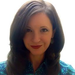 Leslie Moran