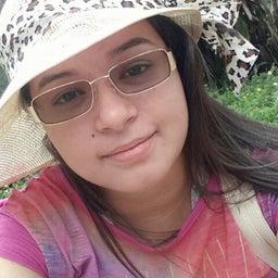 Ellen Barbosa
