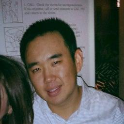 Kenneth Tran