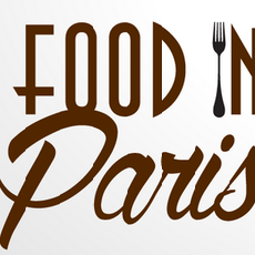 Adrien Food In Paris