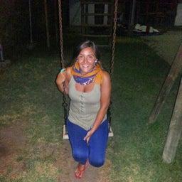 Javiera Vasquez