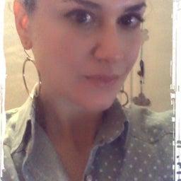 Melina Maria