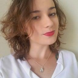Mariana Maykot Serafim