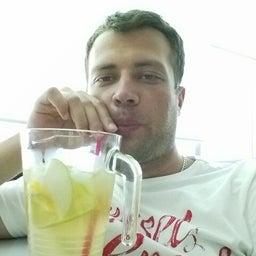 Bogdan I.