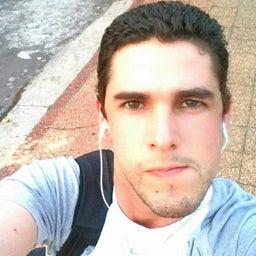 Victor Gini