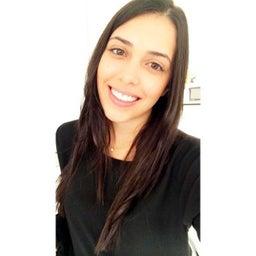 Pamela Parassol