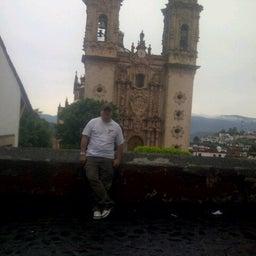 David Ordoñez
