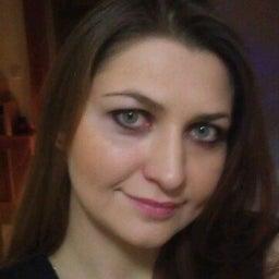 Maria Leybenson